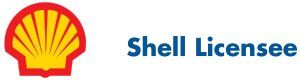 Shell Licensee